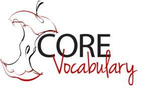 Core_Vocabulary